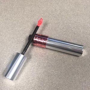 YSL Tinted Lip Oil no. 6